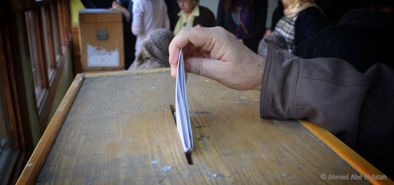 Egypt_Votes